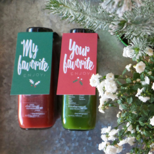 Top-Reasons-gift-juice-in-post