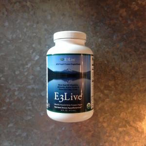 2015.0401_Product Image_ E3Live Algae