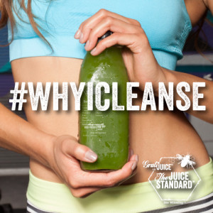 WHY-I-CLEANSE-1