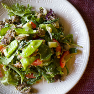 supersupper_salad