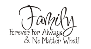 Vinyl-Attraction-Family-Forever-For-Always-No-Matter-What-Vinyl-Wall-Art-f29fb3c3-a441-4feb-b4a4-1f19b5066cf0_600