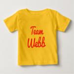team_webb_tee_shirt-rff38d7efe9044eb8aaf6e12efea28fd2_jfhfv_324