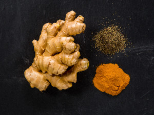 Ginger-Turmeric-Black-Pepper