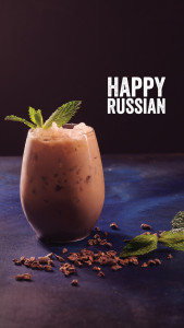TJS-Screen-Happy-Russian