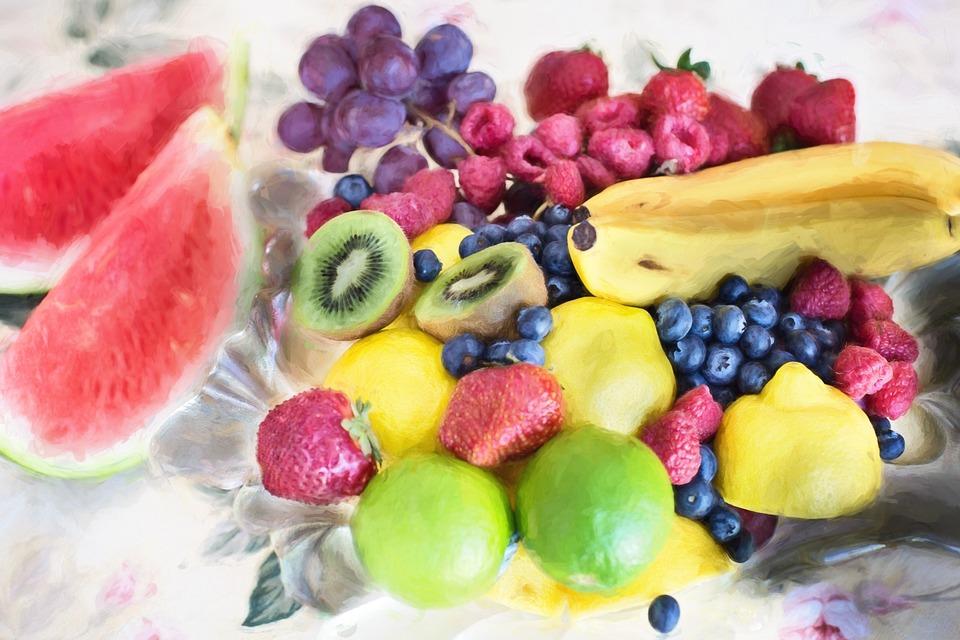 fresh-fruit-803522_960_720