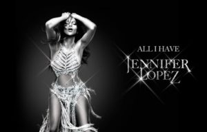 jennifer-lopez-all-i-have