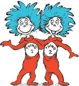 National-Twins-Day-Funny-Image-2-278x300
