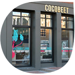 cocobeet-about-boston-juice-bar